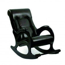 Кресло-качалка 04