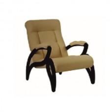 Кресло 08