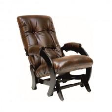 Кресло-качалка Глайдер 05